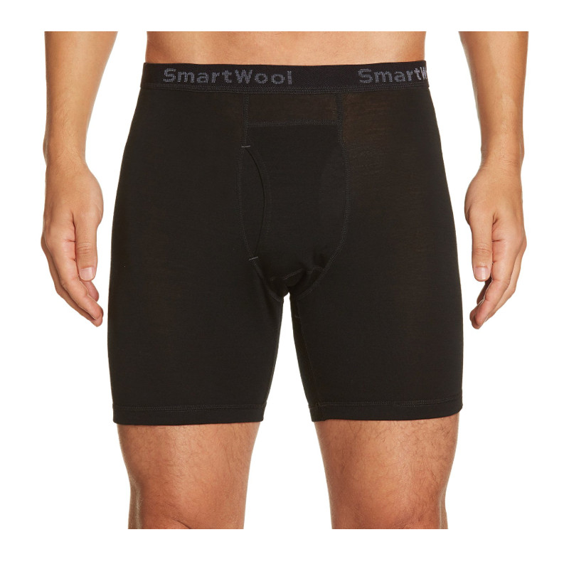 Best Hiking Underwear in 2019 - Products and Buyer s Guide - Best Hiking 456605f18c