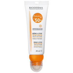 Sun Cream - Bioderma