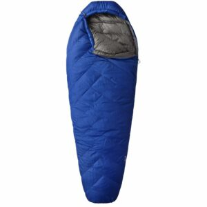 Mountain Hardwear Ratio Sleeping Bag