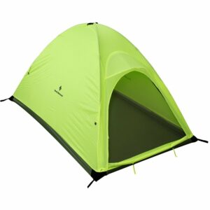 Black Diamond Firstlight - Single-wall Tent