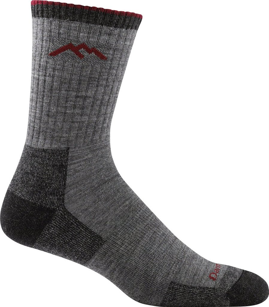Shop popular Men's Sock styles. Crew socks, No Show & Novelty. Tons of new prints & patterns. Shop Men's Socks at Vans Today!