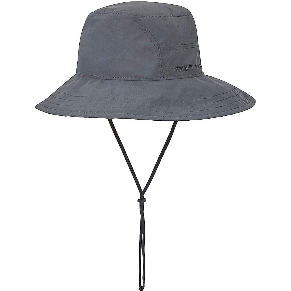 6815eee857404 Best Sun Hats for Hiking in 2019 - Best Hiking