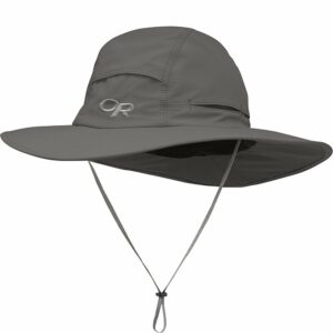 Best Sun Hats for Hiking in 2019 - Best Hiking