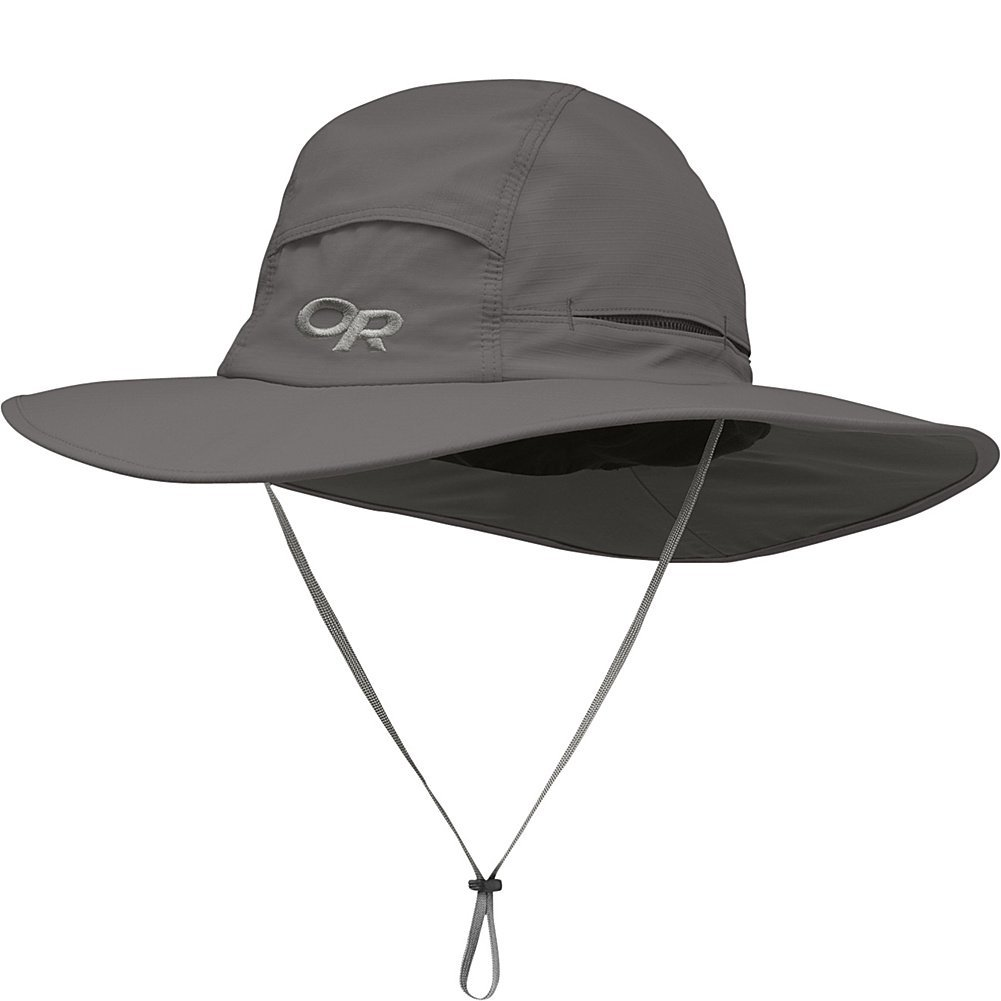 e93eeb428 Best Sun Hats for Hiking in 2019 - Best Hiking