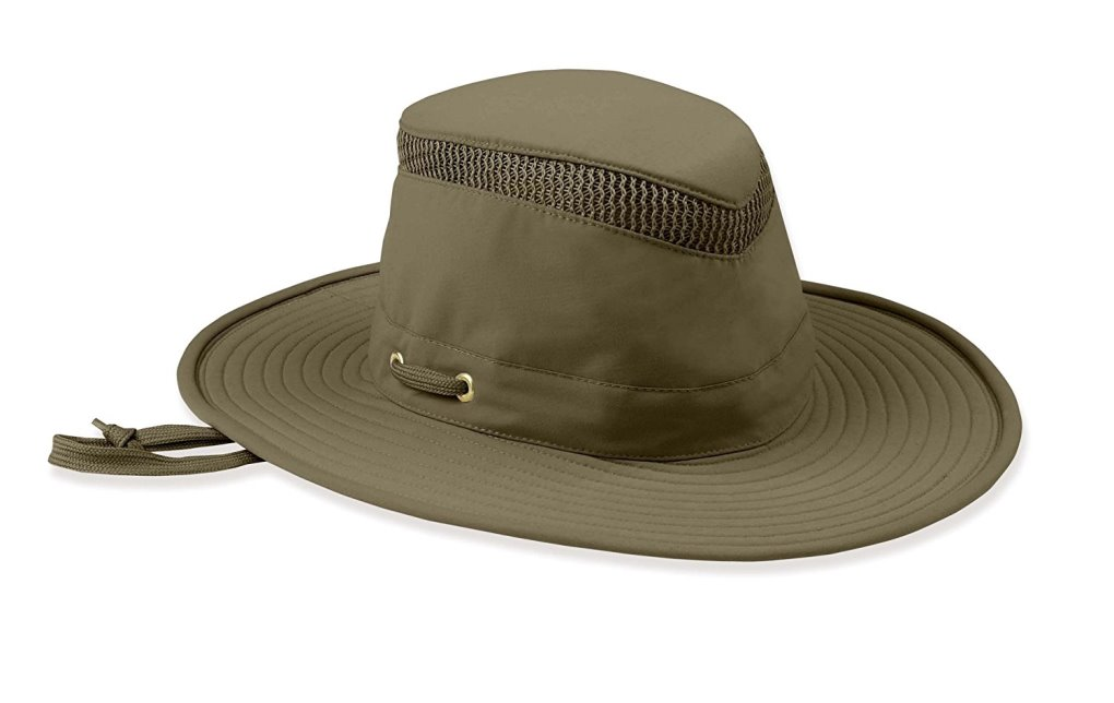 Best Sun Hats for Hiking in 2019 - Best Hiking 4ba6420ec99