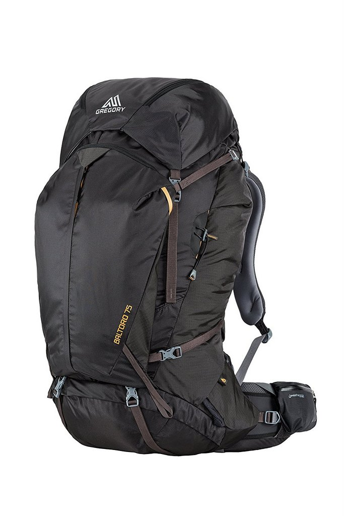 4cc9a328470e Best Expedition Backpacks of 2019 - 70+ Liters - Best Hiking