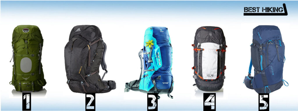 Best Large Backpacks