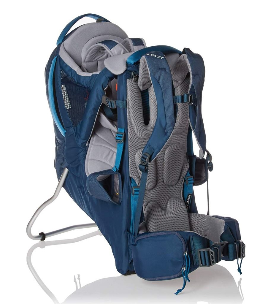 Best Child Carrier Packs Of 2019 Products Buyer S Guide Best
