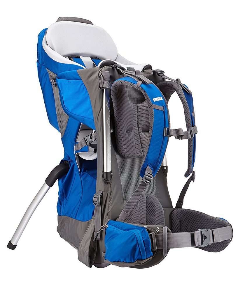 Best Child Carrier For Travelling