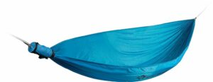 Sea to Summit Pro Hammock