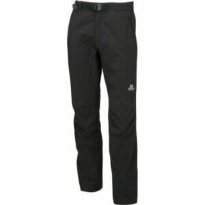 Mountain Equipment Ibex Softshell Pants