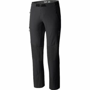 Mountain Hardwear Dragon Softshell Pants