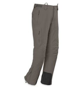 Outdoor Research Cirque Softshell Pants