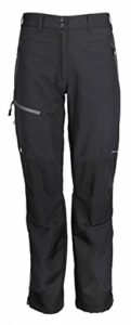 Rab Vapour Rise Guide Softshell Pants