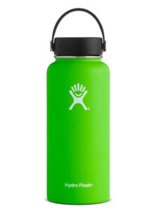 Hydro Flask Wide Mouth 32 oz.