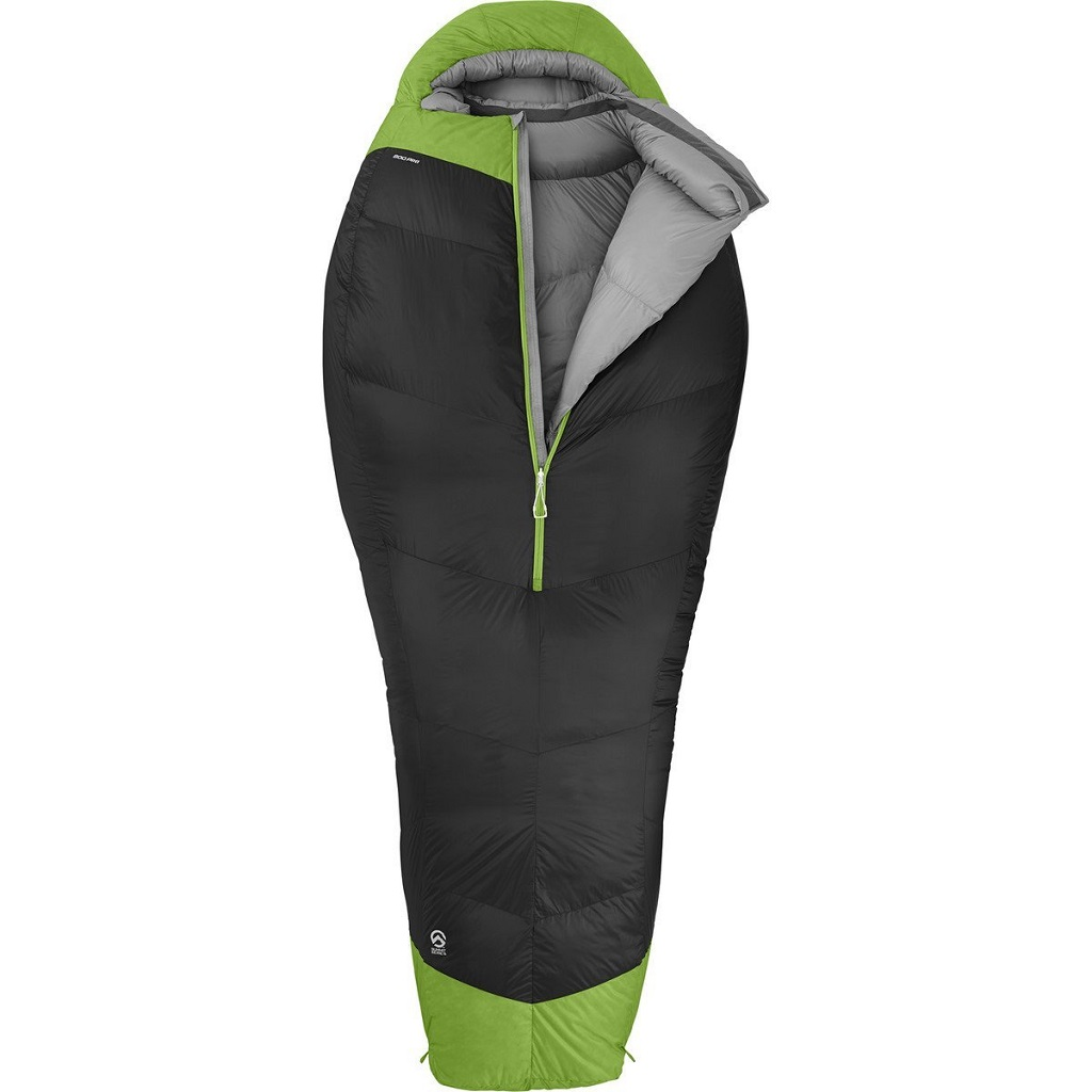 The North Face Inferno 0