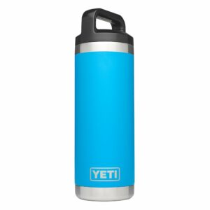 YETI Rambler Vacuum Bottle 18 oz.