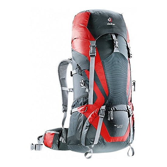 1085726da719 The 5 Best Backpack Brands of 2019 - Best Hiking