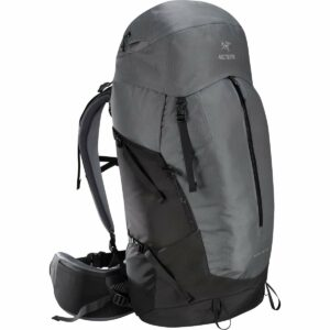 Best Backpack Brands - Arcteryx