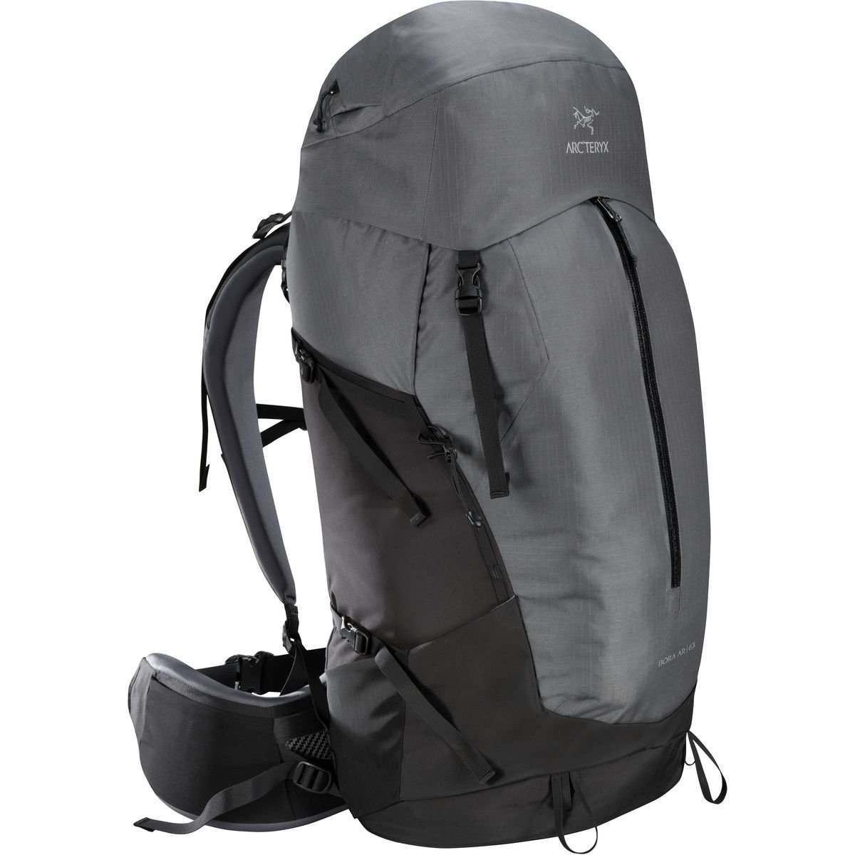 Best Backpack To Buy In Germany- Fenix Toulouse Handball 00f77fc3e34db