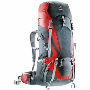 Best Backpack Brands - Deuter