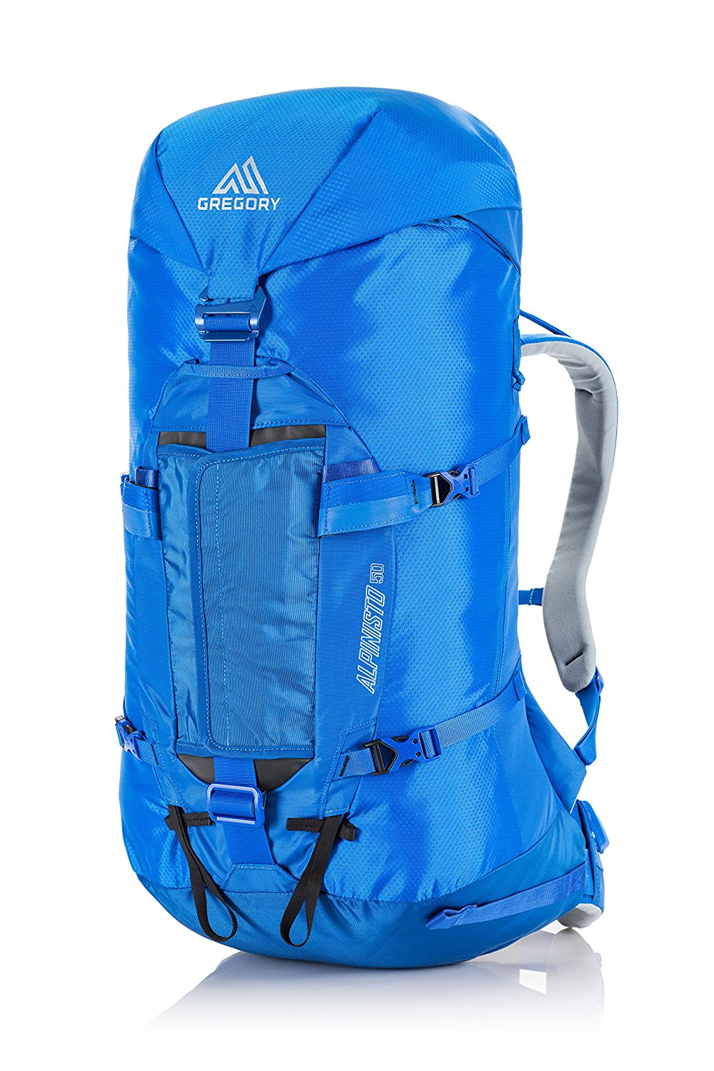 German Hiking Backpack Brands- Fenix Toulouse Handball a14b62a772e15