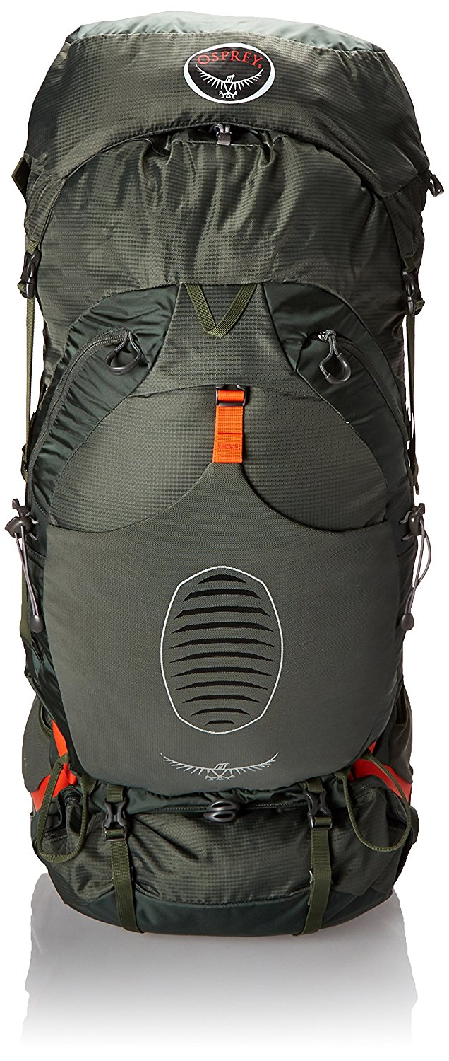 The 5 Best Backpack Brands of 2018 - Best Hiking