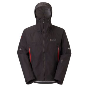 Montane Further Faster Neo 1