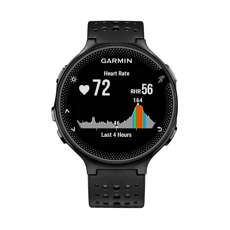 The Best Garmin Watches to Buy in 2018