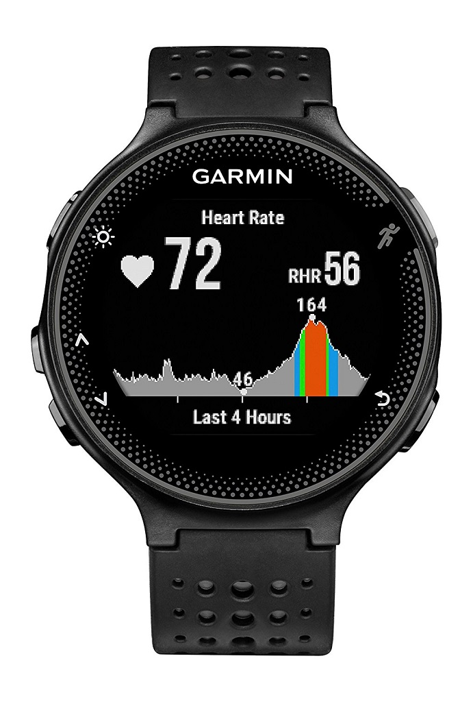 The best garmin watches to buy in 2018 best hiking for Watches garmin