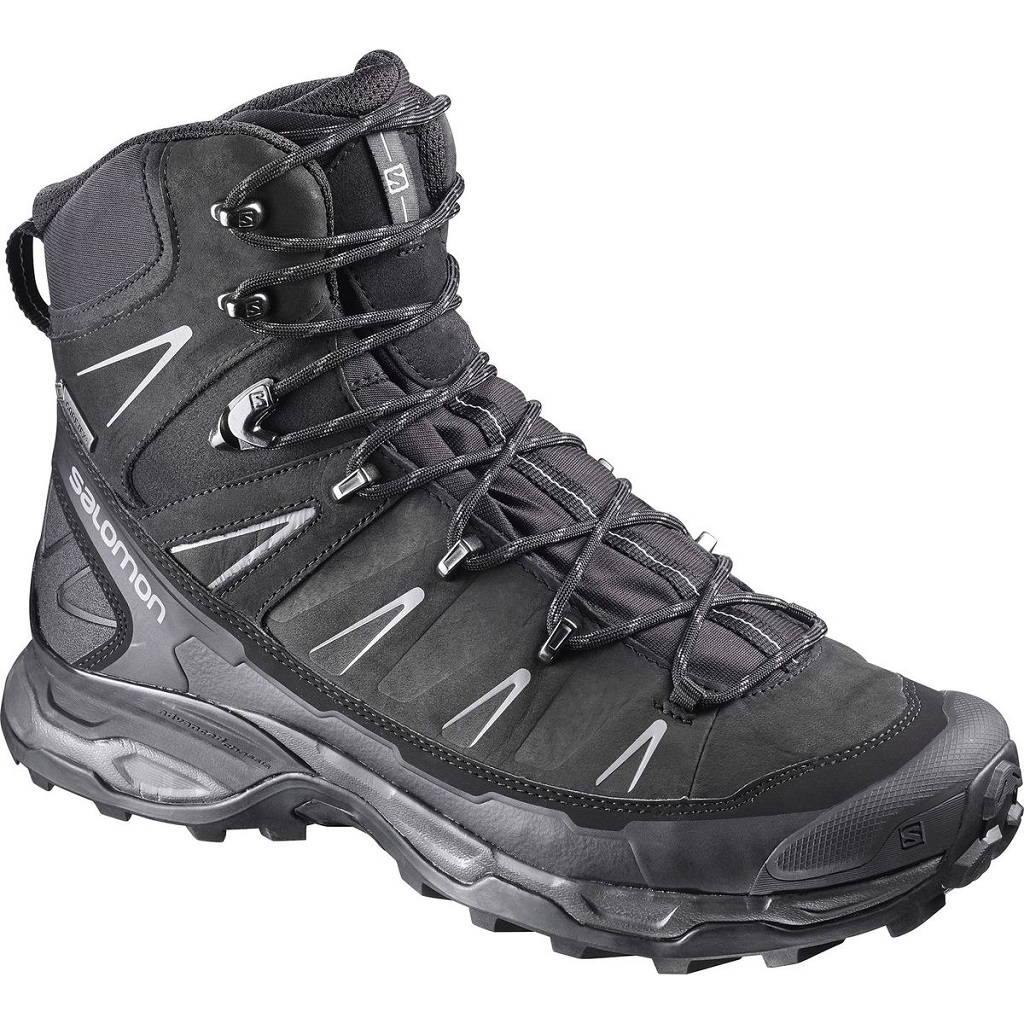 Amazon Com Used Ski Boots >> The 5 Best Hiking Boot Brands of 2019 - Best Hiking