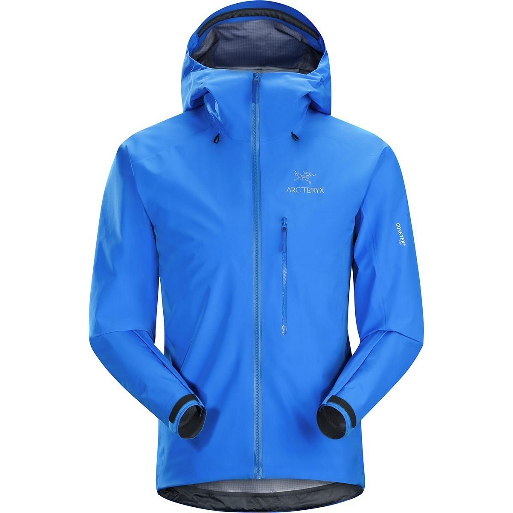 a9dd71fd4 The Best Gore-Tex Jackets to Buy in 2019 - Best Hiking
