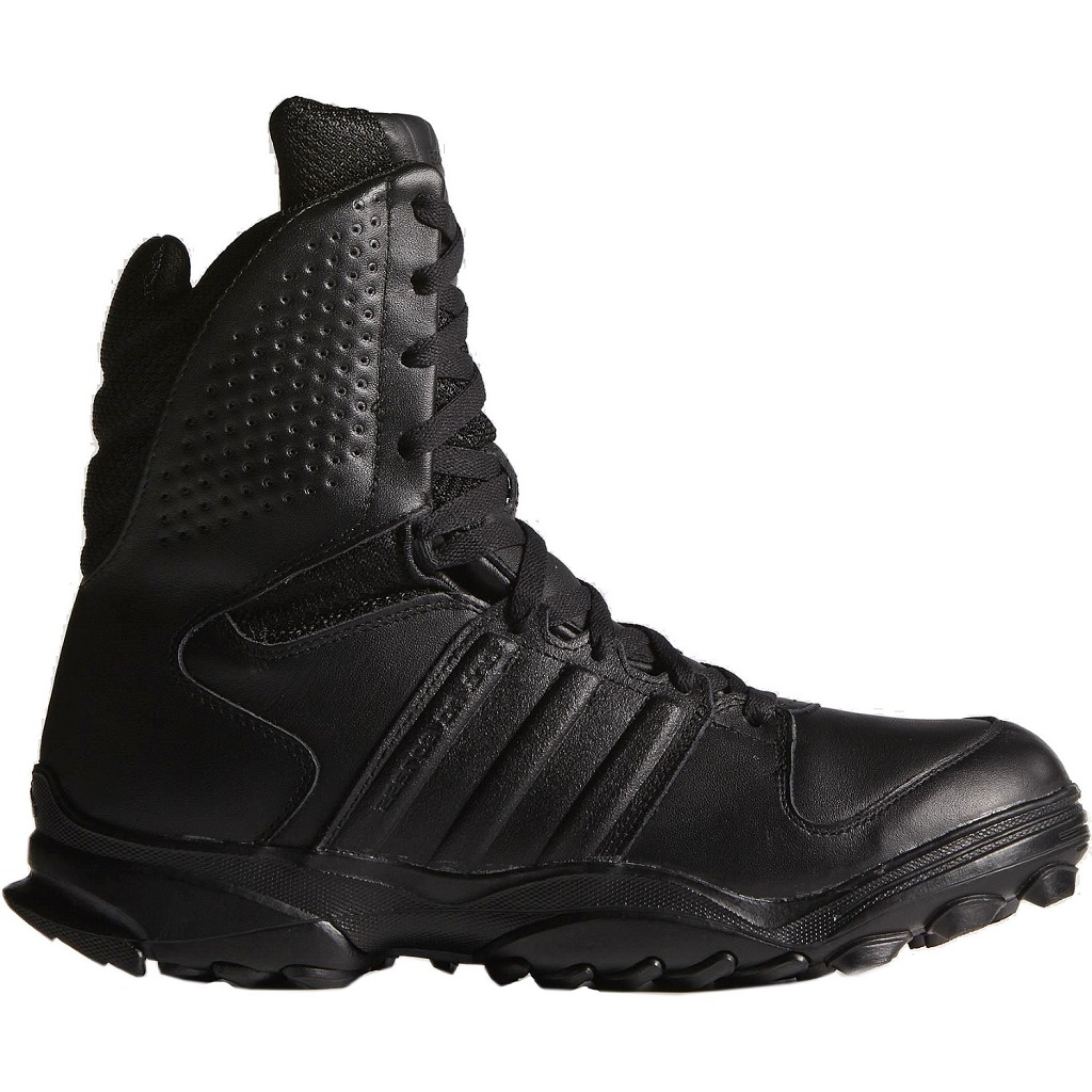 new product 7c898 bb32d Adidas GSG 9.2 Boots