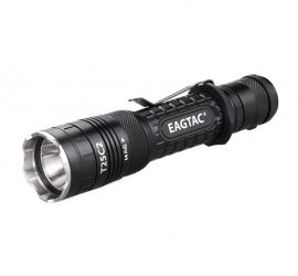 Best Tactical Flashlights - Cover