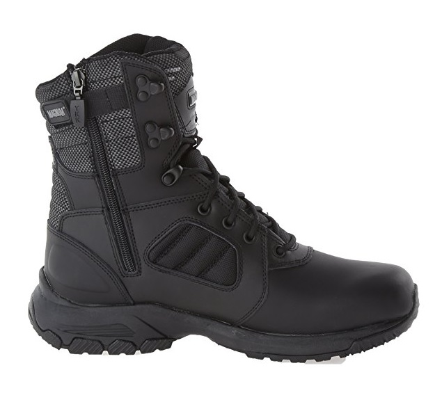 Best Military Boots of 2020 – Tactical