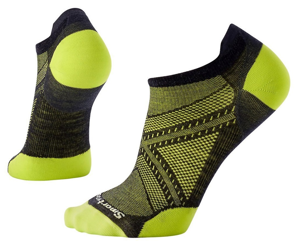 The socks that will correct your running form