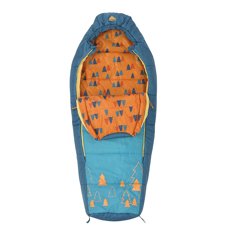 low priced 3bc23 4c1e2 Best Sleeping Bags for Kids in 2019 and How to Choose ...