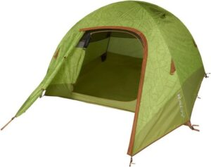 Kelty Discovery Tent