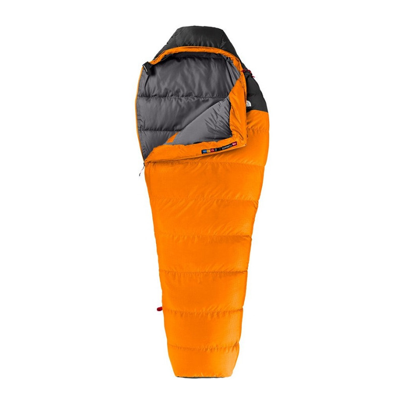 What Is The Best Sleeping Bags For Adults On The Market