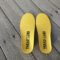 Tread Labs Dash Insole Review – Performance Series