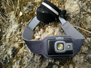 BioLite Headlamp 200 Review