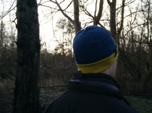 Isobaa Merino Beanie Hat: I wore the that for hiking as well as for everyday use