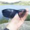 CimAlp Helium Sunglasses Review