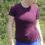 Isobaa Merino 150 Women's T-Shirt Review