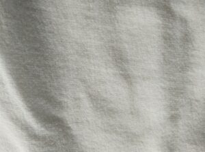 Lasting Mars T-Shirt: Polypropylene fibers are a bit denser but the base layer performed great in the heat of summer