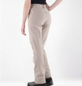 CimAlp Interstice Light Pants